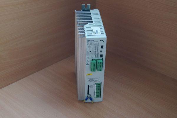 Lenze Frequenzumrichter EVF8203 ID NO 00384005