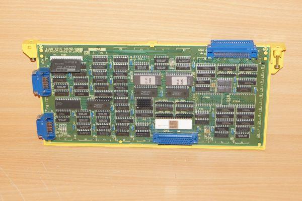 FANUC A16B-1210-0800/09B Platine CPU CNC Graphic Circuit Board