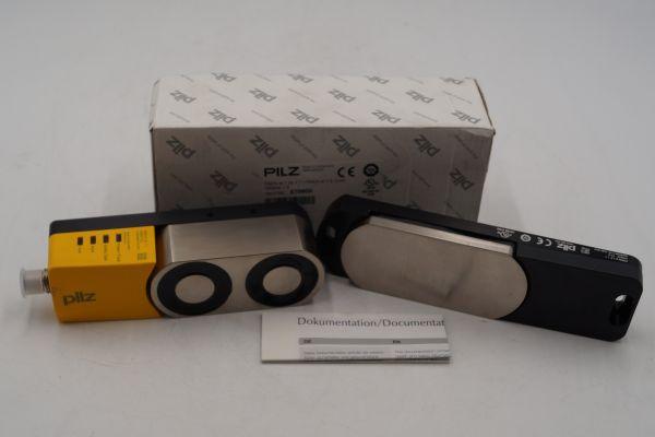 Pilz Schutztürsystem 570600 PSEN sl-1.0p 1.1 / PSEN sl-1.0 unit