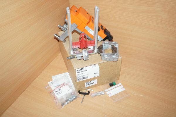 Belimo SV24A-MP-RE TL004 BWW/Rückkühlung Komp.