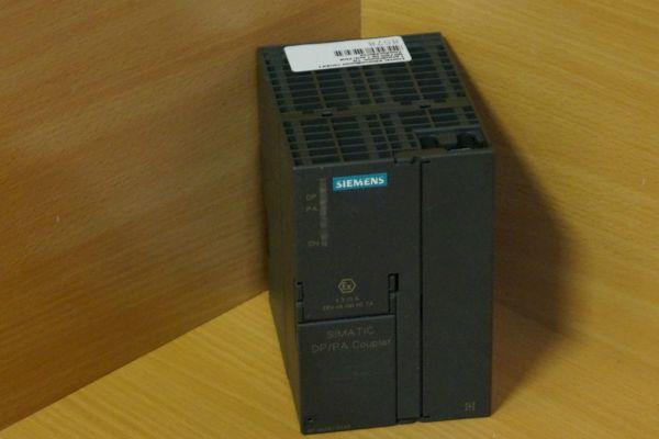 Siemens 6ES7 157-0AD81-0XA0 simatic 6ES7157-0AD81-0XA0