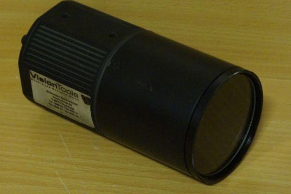 Vision Tools 07A0001A