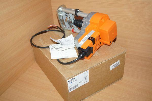 Belimo EV24A-MP-TPC Neu OVP