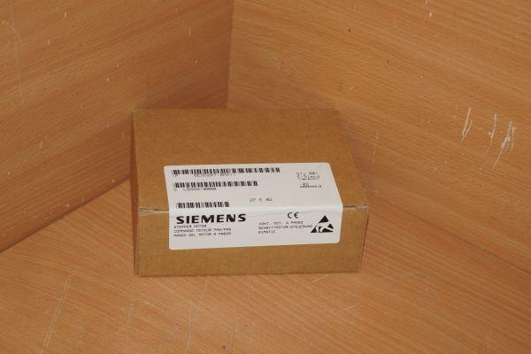 Siemens 6ES5 267-8MA11 S5 IP267 6ES5267-8MA11 E-Stand: 02