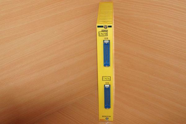 Fanuc A03B-0801-C141 Output Module OD64A