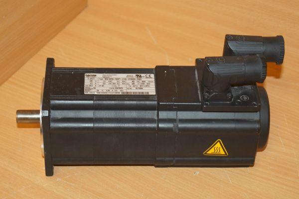 Lenze Servomotor MCS 09F60-RS0P1-A14N-ST6S00N-R0SU