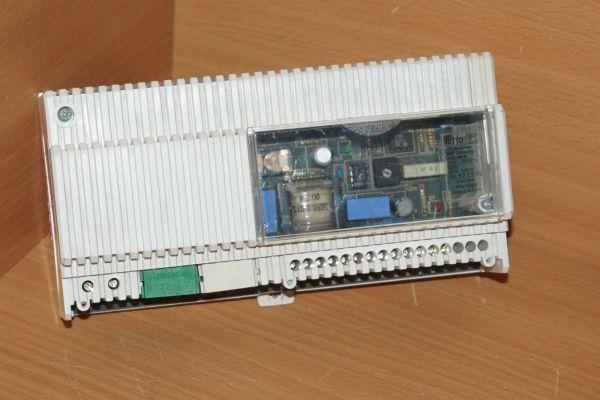 Ritto TFE 5650.1 Türfreisprechverstärker