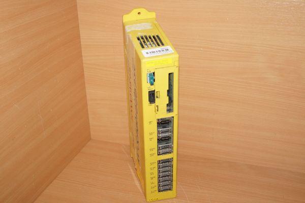 Fanuc A02B-0166-B531 Power Mate-Model D
