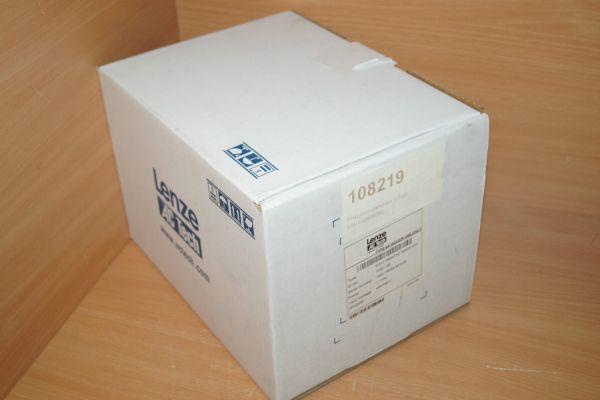Lenze ESV112N04TXC Frequenzumrichter Neu OVP