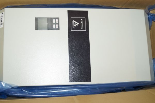 Vectron Frequenzumrichter VCB IP54-034 part No.: 499501034