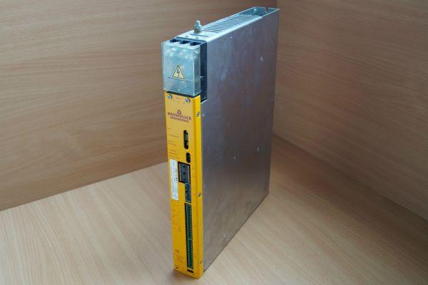 Baumüller Einbau-Stromrichter BUS21-15/30-31-020 BUS 21-15/30-31-020