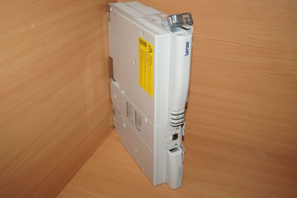 LENZE E94ASHE0074 Servo Drives 9400 Single Drive Highline E94ASHE0074A34NNPM