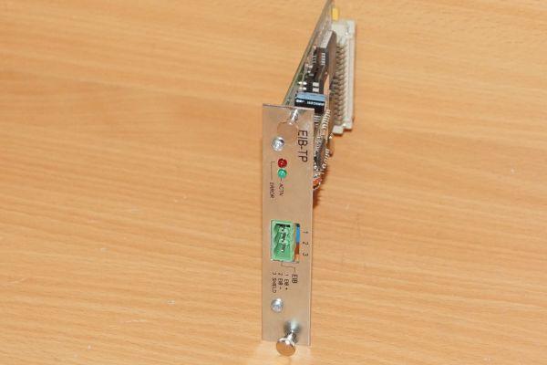 Micro Design Systems EIB-TP SMD