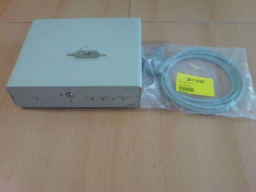 Siemens 6ES5 858-0AA11 TK858 6ES5858-0AA11