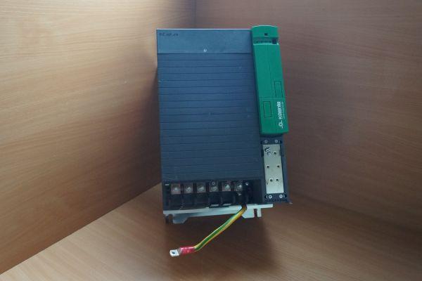Küenle KFU 4-110-55.1.5 55KW