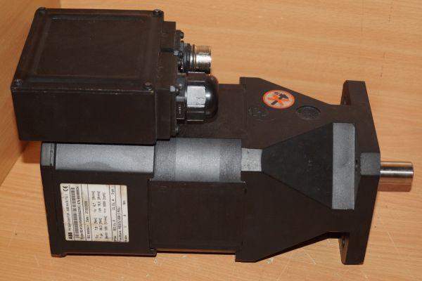 ABB 8C413010V003SG3MC PM SERVOMOTOR