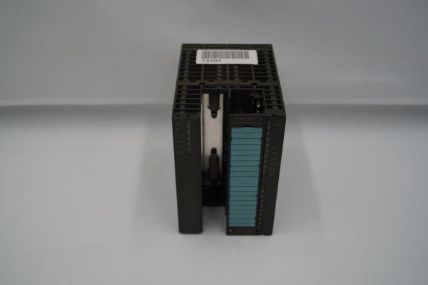Siemens S7 Siwarex M 7MH4553-1AA41 7MH4 553-1AA41