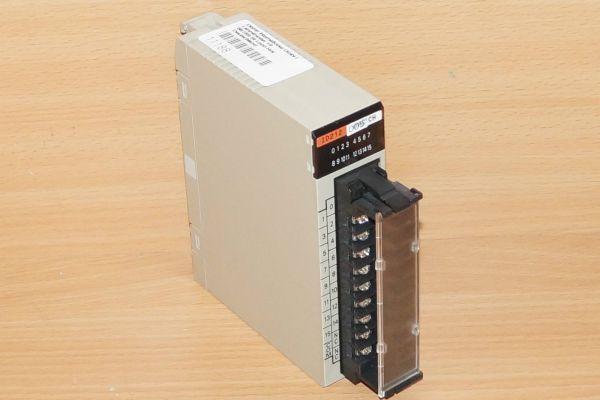 Omron C200H-ID212 Input Unit