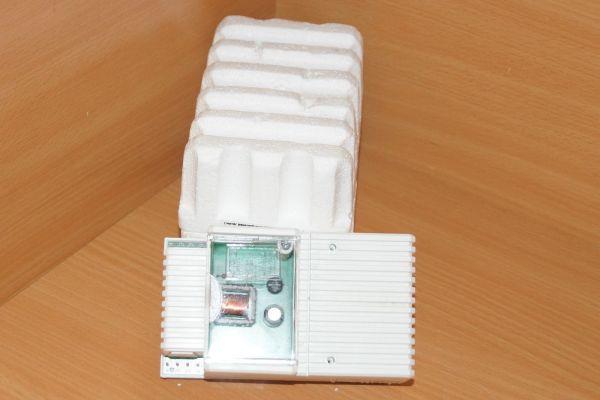 Ritto Zusatzgerät ohne Netzteil 6181/00 Neu OVP