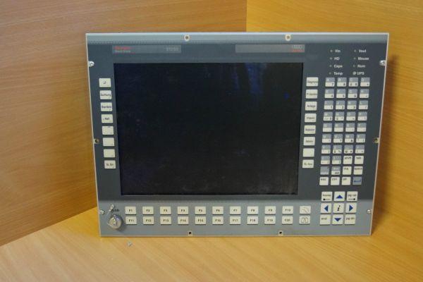 Rexroth Bosch Panel PC BT215/2