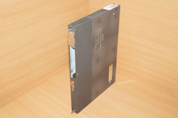 Siemens Simatic S7 ATM 478 AT-MODULE 6ES7478-2CA00-0AC0 6ES7 478-2CA00-0AC0
