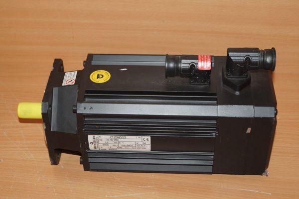 Baumüller DS 56 M65 Servomotor