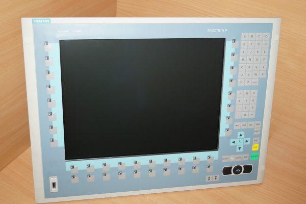 Siemens 6AU1300-0FA00-0AA0 + 6AU1350-1AF13-1BC1