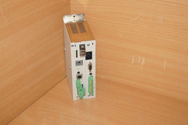 IAI Industrieroboter RC Controller EU RCA-S-SM-EU