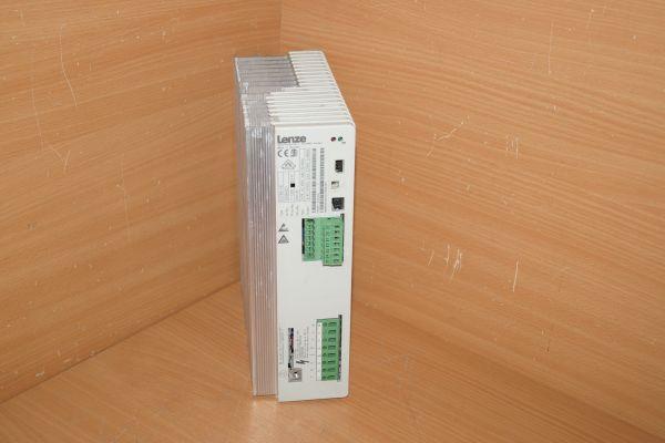 Lenze Frequenzumrichter EVF8211-E