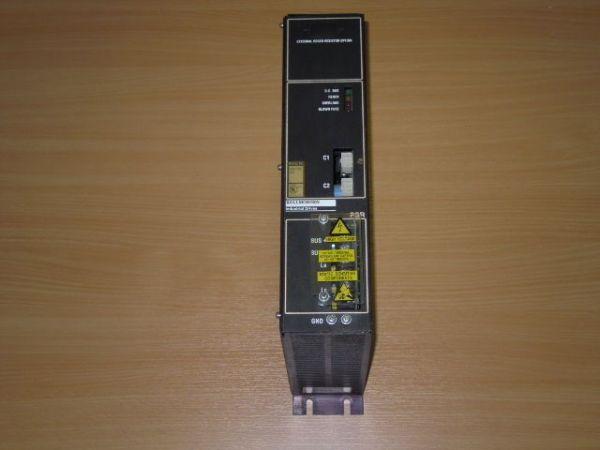 Kollmorgen PSR4/5A220 Industrial Drivers