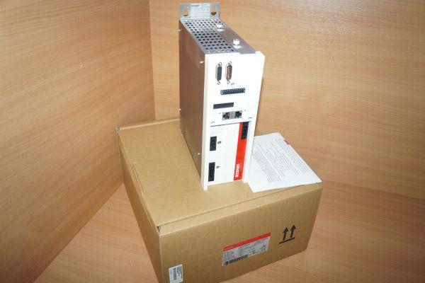Beckhoff AX 5103-0000-0200 NEU OVP