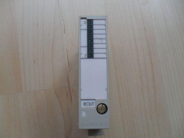 Siemens Sinumerik DMP Kompakt 6FC5111-0CA03-0AA1