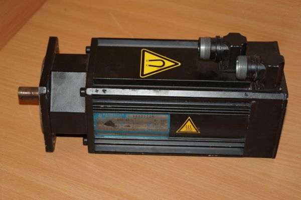 Baumüller DSG 45-L Servomotor