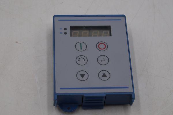 Getriebebau NORD Type:SK TU3-CTR Part-No:275900090