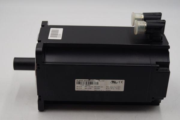 B&R 8LSA55.E3030D200-0