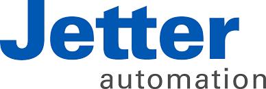 Jetter