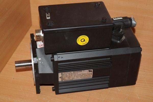 Baumuller DS-56-S35-UL