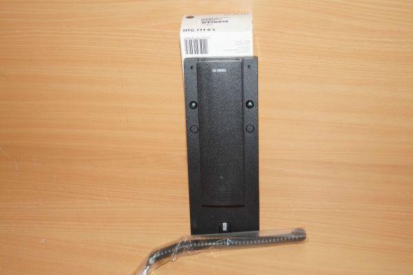 Siedle HTG 711-0 S Systemtelefon Neu OVP