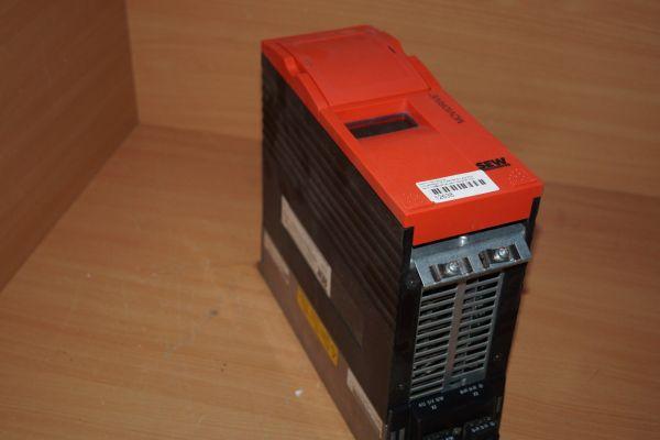 SEW MDV60A0030-5A3-4-00