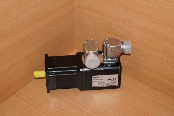 Schneider Servomotor BRH0572POA2A Permanent-Magnet-Motor